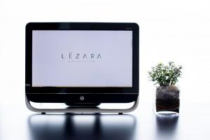 Lezara Laser Vein Care