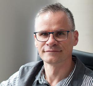 Dr Gerhard