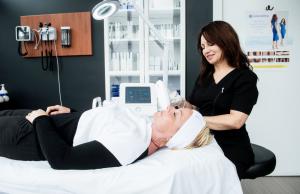 Venus Viva™ Treatment in Squamish, BC
