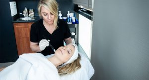 Medical Grade Facials Squamish