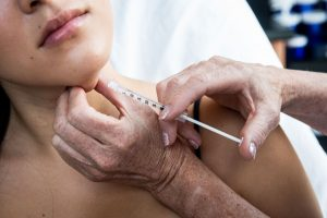 Mesotherapy in Squamish BC