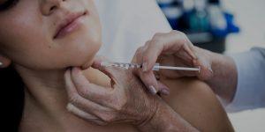 Mesotherapy Treatment Squamish